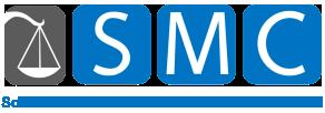 SMC Certificazioni do Brasil