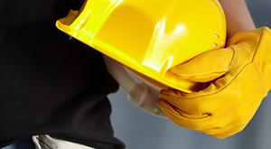 Saúde e Segurança Ocupacional - OHSAS 18001 - ISO 45001