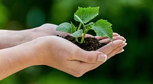 SMC Certificazioni do Brasil - Certificação Ambiental ISO 14001:2015