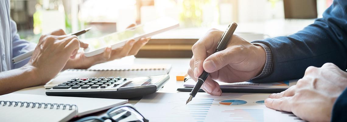 A SMC Certificazioni do Brasil - Auditorias para empresas