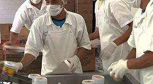 SMC Certificazioni do Brasil - Boas práticas de fabricação