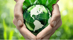Gestão Ambiental ISO 14001