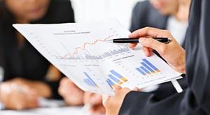 Gestão da Qualidade ISO 9001 - Treinamentos SMC Certificazioni do Brasil