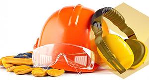 SMC Certificazioni do Brasil - OHSAS 18001 – ISO 45001
